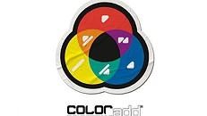 Código para daltónicos ColorAdd representa Portugal em concurso internacional