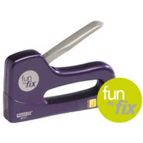 Pistola Agrafadora Rapid Fun-To-Fix ref 50593CM10Y