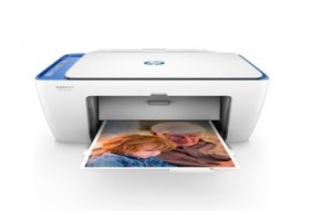HP MULTIFUNCION DESKJET 2630