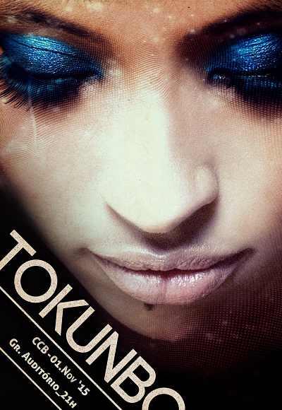 Tokunbo