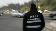 ASAE apreende mais de 7,5 toneladas de leitão por falta de segurança alimentar