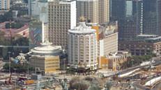 Macau quer negociar acordos de extradição com países lusófonos