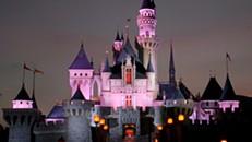 Disney anuncia demissão de Thomas Stagss apontado como próximo CEO da empresa