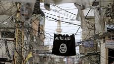 A dona de casa que combate o Daesh