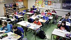 Professores advertem: há mais indisciplina nas salas de aula