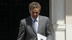 Wikileaks revela alegado plano do FMI para fazer ceder a Grécia e a Alemanha