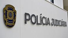 Corpo de antigo deputado do CDS-Madeira encontrado enterrado em quintal