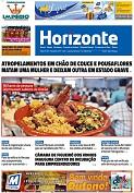 Jornal Horizonte