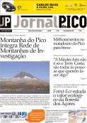 Jornal do Pico