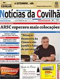 Notícias da Covilhã
