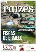 Revista Raízes