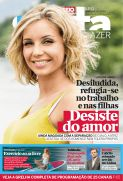 Sexta Tv & Lazer-CM
