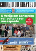 Correio do Ribatejo
