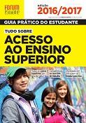 Forum Estudante-Guia