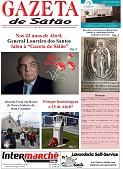 Gazeta de Sátão