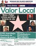 Valor Local