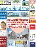 Jornal do Pinhal Novo