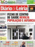 Diário de Leiria