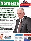 Jornal Nordeste