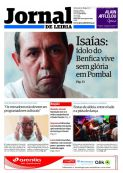 Jornal de Leiria