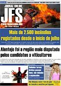 Folha Sadina