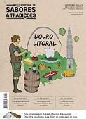 Portugal de Sabores & Tradições