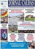 Jornal das Caldas