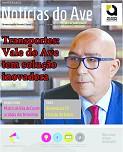 Notícias do Ave