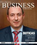 Revista Business Portugal