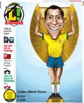 Lance! - Rio de Janeiro