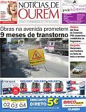 Notícias de Ourém