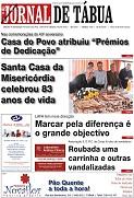 Jornal de Tábua