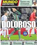 Mundo Deportivo (Bizkaia-Araba)