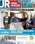 Jornal da Região de Amadora