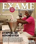 Exame-Angola