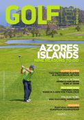 GOLFE Portugal & Islands