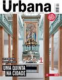 Casas de Portugal - Urbana