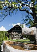 Villas&Golfe Europe