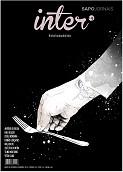 INTER Magazine