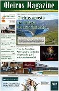 Oleiros Magazine