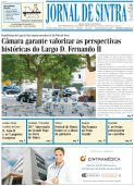Jornal de Sintra