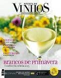 Revista de Vinhos
