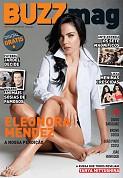 Buzz Mag