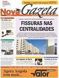 Nova Gazeta