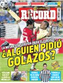 Récord-México