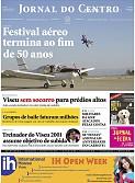 Jornal do Centro