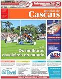 Notícias de Cascais