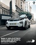 BMW i3 PUB