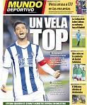 Mundo Deportivo (Gipuzkoa)