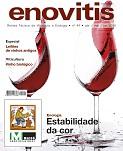 Enovitis